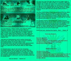 516) If you human beings of Earth see yourselves in the true reason of your existence, then you are equal to a fruit of the Creation Universal Consciousness which you yourselves must bring to the ripening in your consciousness-evolution, just like a fruit on a tree for which the tree is the creational existence, although the fruit must nevertheless bring itself to the ripeness.