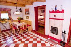 Mézeskalácsházikók egy zalai szőlőhegyen - Szallas.hu Blog Romantic Places, Nice, Hungary, Blog, Home Decor, Decoration Home, Room Decor, Blogging, Interior Design