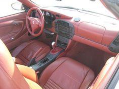 1999 Porsche 911 CONVERTIBLE For Sale | TORONTO ON