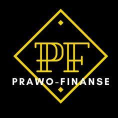 Kancelaria Prawo-Finanse - Antywindykacja-Frankowicze-Zwrot prowizji • OLX.pl Branding, Group, Marketing, Literatura, Brand Identity, Identity Branding