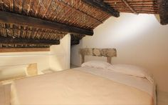 Appartamento per vacanze Virgilio (camera matrimoniale) - Holiday rental Virgilio (double room)