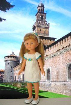 CAMILLE EN ITALIE (16)