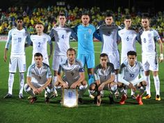 Can England Bring Back the Spirit of If you are looking for specialty bets on the English national team & more, bookie William Hill is your answer! World Cup 2018 Teams, Fifa World Cup, English National Team, Kieran Trippier, John Stones, Gareth Southgate, Russia World Cup, Waiting In The Wings, World Cup Qualifiers