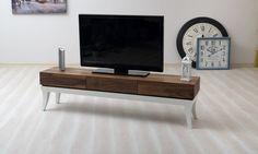Roce TV Sehpası  Tarz Mobilya | Evinizin Yeni Tarzı '' O '' www.tarzmobilya.com ☎ 0216 443 0 445 📱Whatsapp:+90 532 722 47 57  #tvünitesi #tvunit #tarz #tarzmobilya #mobilya #mobilyatarz #furniture #interior #home #ev #dekorasyon #şık #işlevsel #sağlam #tasarım #tvunitesi #livingroom #salon #dizayn #modern #photooftheday #istanbul #tv #design #style #interior #mobilyadekorasyon #modern