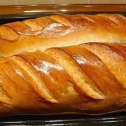 Ez a legporhanyósabb, legomlósabb linzer titka! Hot Dog Buns, Hamburger, Pizza, Bread, Cooking, Recipes, Home, Deserts, Fimo