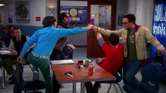 """😁Enjoy The Best Funny Moments From """"The Big Bang Theory"""" TV show. Smile with Penny Big Bang Theory Episodes, Big Bang Theory Funny, Penny And Sheldon, The Bigbang Theory, Funny Scenes, Jokes For Kids, Friends Tv, Comedy Central, Prime Video"""