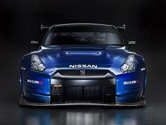 Visit The MACHINE Shop Café... ❤ Best of Nissan @ MACHINE ❤ (Nismo In Charge of GT-R R36 Coupé Development Program)