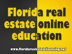 The 8 Best Miami Real Estate School Images On Pinterest Real