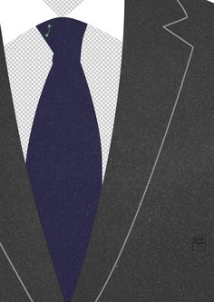 Grant Lynas Illustration | Sheffield | Technology & Buisness concept tech business illustration