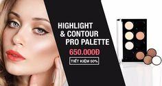 Mua sản phẩm chăm sóc sắc đẹp chất lượng cao, giá tốt nhất tại shop NYX Cosmetics với sự đảm bảo từ Lazada.vn, giao hàng nhanh chóng, tiện lợi, mua...