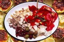 Google Image Result for http://gozo.dive-international.net/images/info/maltese%2520food%25201.jpg