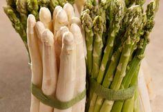 Spargel richtig kochen Foto: Mona Lorenz Ayurveda, Asparagus, Mona, Vegetables, Best Asparagus Recipe, Studs, Vegetable Recipes, Veggies