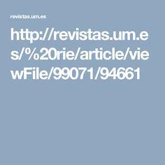 http://revistas.um.es/%20rie/article/viewFile/99071/94661