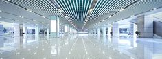 Advances in Lighting Technology Bring Energy Efficiency - Facilities Management Lighting Feature Facility Management, Cebu, Energy Efficiency, Bring It On, Bulb, Technology, Lighting, Ceilings, Melbourne