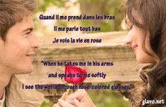 #Love-Quotes#98
