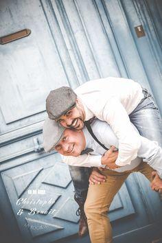 belle histoire de vie belle photo couple homosexuel par loeil de nomie - Photographe Mariage Clermont Ferrand