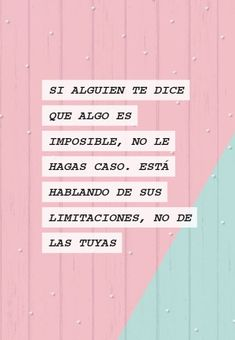 《FrAsEs》 Plus Size plus size high waisted shorts The Words, More Than Words, Cool Words, Inspirational Phrases, Motivational Phrases, Positive Phrases, Positive Quotes, Quotes En Espanol, Pretty Quotes