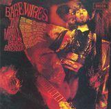 Bare Wires [Bonus Tracks] [CD], 12364398