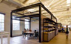 warehouse reuse - Google 搜尋