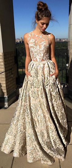 Berta Brida Wedding Dresses / http://www.deerpearlflowers.com/berta-fw-2017-wedding-dresses/2/