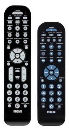 LG / Zenith OEM AKB72914201 Remote Control Assembly by LG