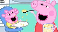 Peppa Pig Français 🍼Bébé Alexandre 🍼HD | Dessin Animé - © COPYRIGHT - #Peppa #Francais #Bebe #Alexandre #Dessin #Anime