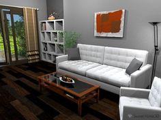 designlivingroomonline Home Interior Design Software