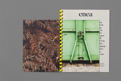 Enea by Clase bcn design in Book and Editorial Victorian Furniture, Retro Furniture, Art Furniture, Furniture Makeover, Bedroom Furniture, Furniture Design, Distressed Furniture, Street Furniture, Furniture Outlet
