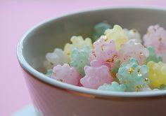 HAKUICHI confetti .jpg