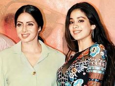 Performing artist Sridevi's sudden end in February shook the whole country and the family is as yet recuperating from the misfortune. Bollywood News, February, Celebs, Entertainment, Country, Artist, Women, Fashion, Celebrities