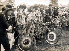 British_Cycles_Parade_1900