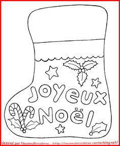 Looking for a Coloriage Joyeux Noel Gratuit A Imprimer. We have Coloriage Joyeux Noel Gratuit A Imprimer and the other about Gratuit Coloriage it free. Merry Christmas Google, Christmas Art, Christmas Decorations, Coloring Sheets, Adult Coloring, Beautiful Girl Drawing, Coral Watercolor, Bizarre Art, Rudolph The Red