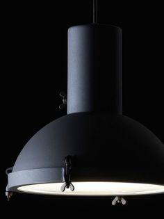 Projecteur 365 by NEMO #design Le #Corbusier wins Design Award 2013