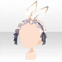Cocoppa Play, Ears, Clothes, Outfits, Clothing, Kleding, Ear, Outfit Posts, Coats