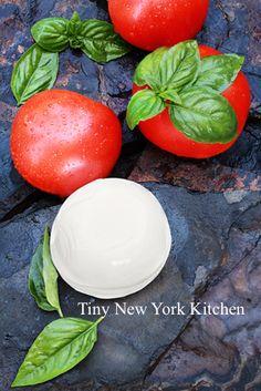 http://www.tinynewyorkkitchen.com/recipe-items/ciliegine-cherry-tomato-skewers/
