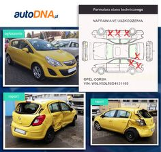 Baza #autoDNA- #UWAGA! #Opel #Corsa https://www.autodna.pl/lp/W0L0SDL68D4121165/auto/ccdbeb62b16e45c071fb255514ec169295d5f1d0 https://www.otomoto.pl/oferta/opel-corsa-1-4-100km-nawigacja-alufelgi-przebieg-autentyczny-ID6yytkB.html#cbb39d857b