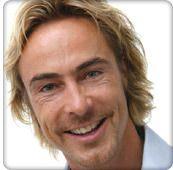 Chris Zegers