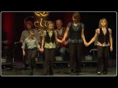This is a compilation video of Highlights from the 2009 Celtic Colours International Festival. Cape Breton is home to a Unique celebration of Music and Cultu. Enchanted Island, Outlander Book Series, Cape Breton, International Festival, Newfoundland, Nova Scotia, Beautiful Islands, Celtic, Highlights