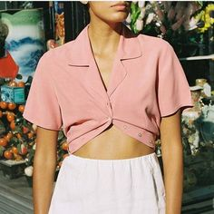 PP/61- PRETTY PINS THIS WEEK - Mark D. Sikes: Chic People, Glamorous Places, Stylish Things