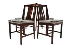 Browse and buy mid-century Stock at The Vintage Hub from world renown designers of contemporary Stock. Mid-century Modern, Contemporary, Fine Dining, Bar Stools, Dining Chairs, Mid Century, Table, Furniture, Vintage