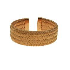 Belt, Bracelets, Leather, Accessories, Jewelry, Belts, Jewlery, Jewerly, Schmuck