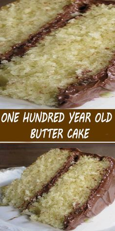Homemade Cake Recipes, Baking Recipes, Food Cakes, Cupcake Cakes, Cupcakes, Just Desserts, Dessert Recipes, Frosting Recipes, Health Desserts