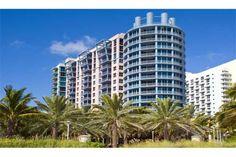 1500 Ocean Drive 1500 Ocean Dr, Miami Beach, FL 33139