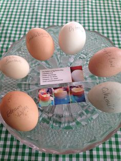 Reviewed in http://onebasket.co.uk/boiled-eggs/