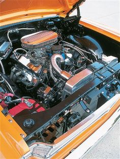 1966 ford galaxie interior my dream garage pinterest interiors ford galaxie and ford. Black Bedroom Furniture Sets. Home Design Ideas