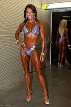 Erin Stern - My ultimate inspiration! She is perfection!