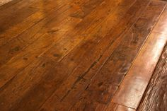Reclaimed Wood Flooring | wood Flooring | reclaimed wooden floorboards - Reclaimed Wood Floors ...