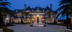 Nice!  Google Image Result for http://www.thelifeofluxury.com/images/luxury_custom_home_real_estate_service.jpg