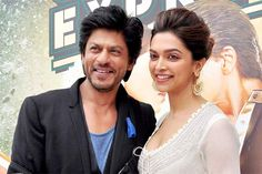 . Chennai Express lifetime collection in 5 week is 225.71 crores. Take a look at the day by day collection of Chennai Express. Chennai Express 5th week collection