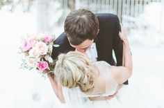 Style Me Pretty | GALLERY & INSPIRATION | GALLERY: 14455 | PHOTO: 1145181